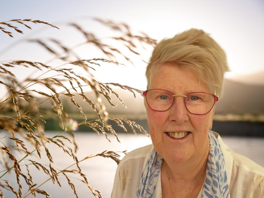 Joan-Bellingham